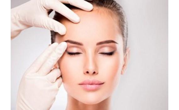 Гирудотерапия в косметологии