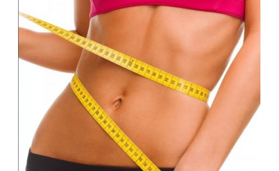 Гирудотерапия при ожирении