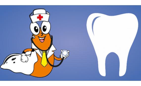 Гирудотерапия в стоматологии