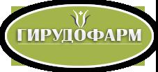ГирудоФарм
